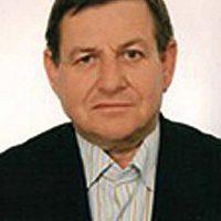 Bogdan Raut