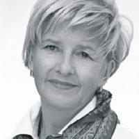 Grażyna Fertikowska