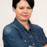 Julita Milczyńska