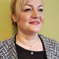 Lidia Pawlak