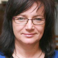 Renata Grochowska