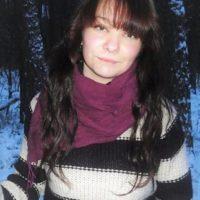 Anna Brożek